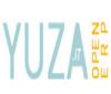 Yuza Express Edition