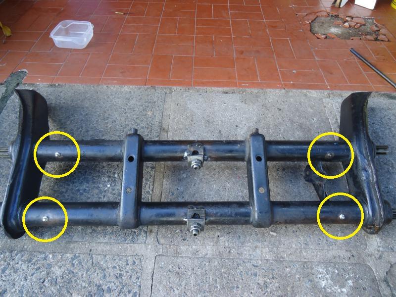 Restauração Buggy Cobra 93 DSC02975_800x6000
