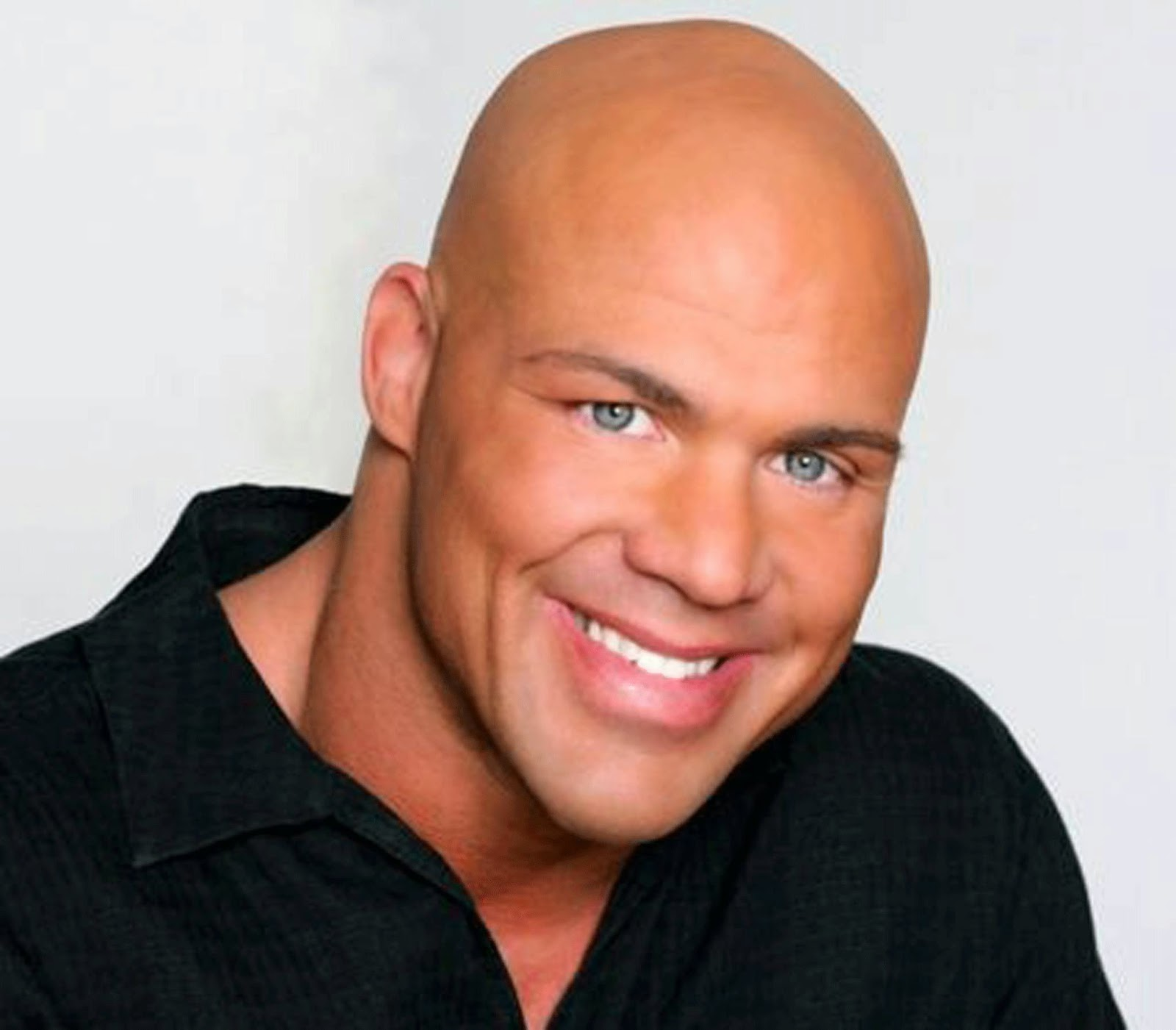 Midweek wrestle chat october 2014 - Pictures of kurt angle ...
