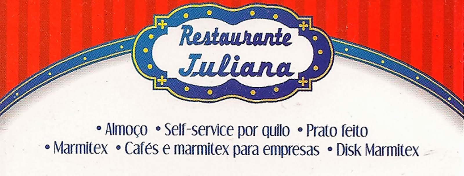Restaurante Juliana