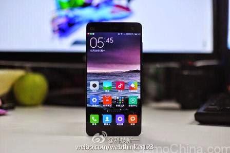 Inilah spesifikasi Xiaomi MI5 dan Xiaomi MI5 Plus, akan resmi diperkenalkan bulan Juli?