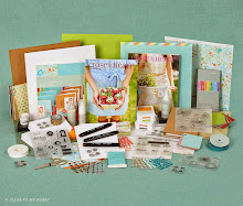 Card Maker Consultant Kit