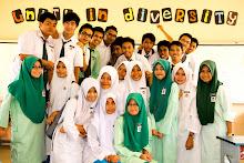 unity in diversity 2011