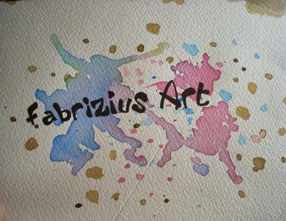Fabrizius Art