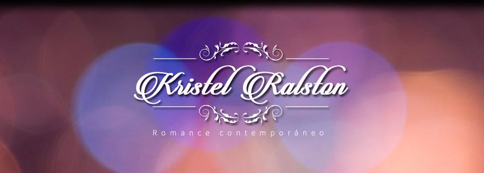 Kristel Ralston