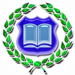 Тот, кто, обращаясь к старому, способен открывать новое, достоин быть учителем. Конфуций