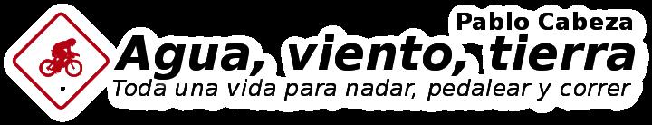 Agua - Viento - Tierra