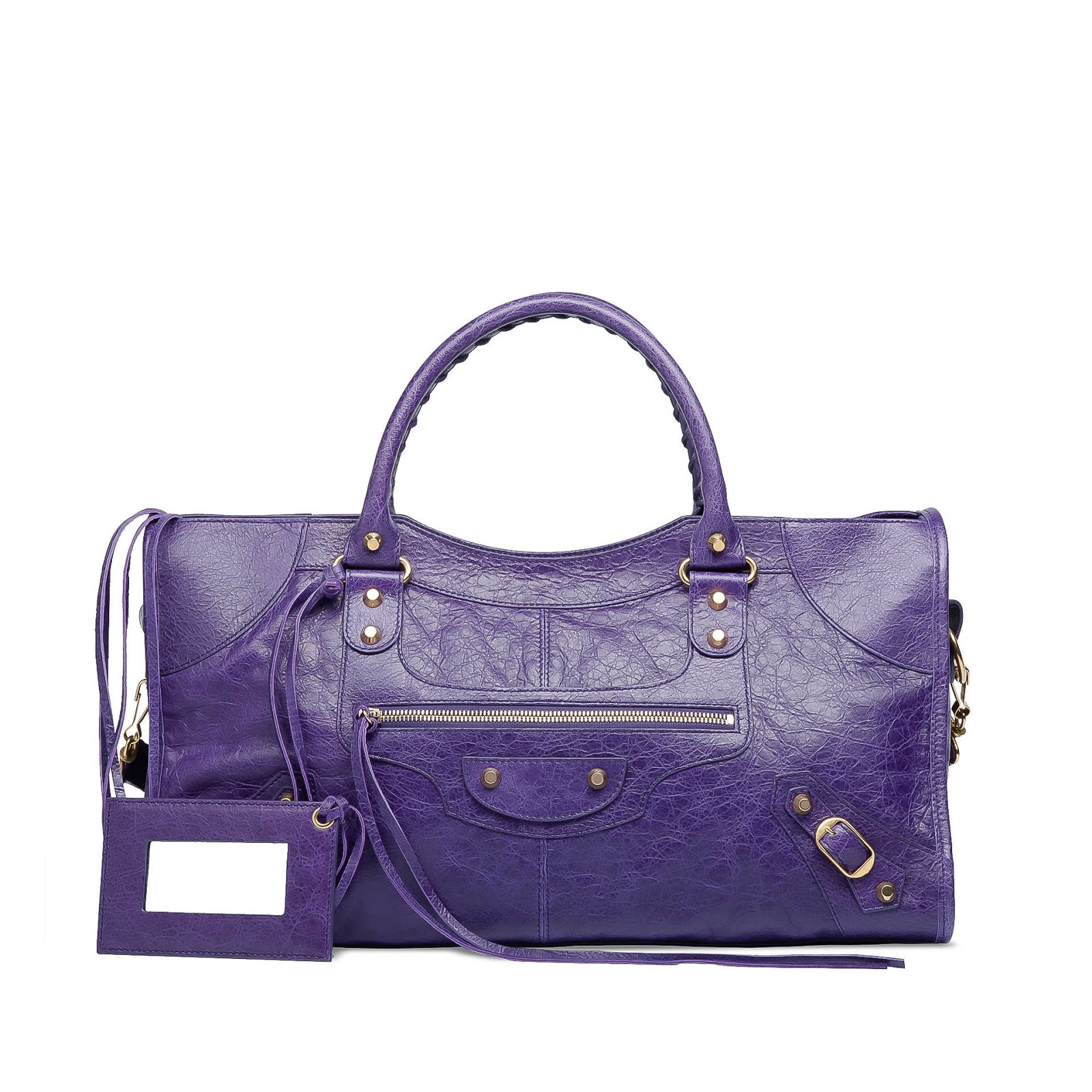 Balenciaga Limited Edition 2012