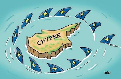 Chipre, União Europeia