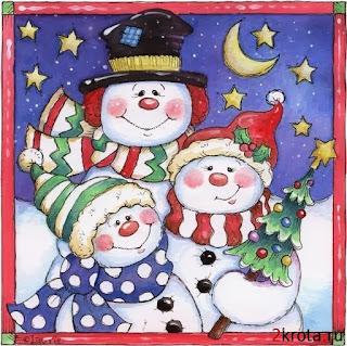 http://jalouze-jalouze.blogspot.ru/2013/12/blog-post.html?showComment=1385999645806#c841152557079833923