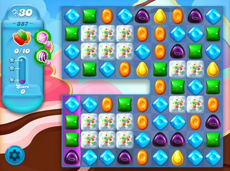 Candy Crush Soda 387