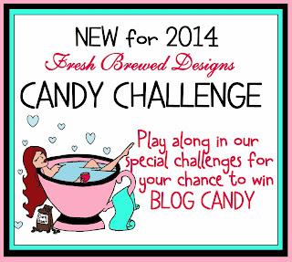 http://freshbreweddesigns.blogspot.com/