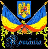 SIMBOLURI ROMÂNEŞTI