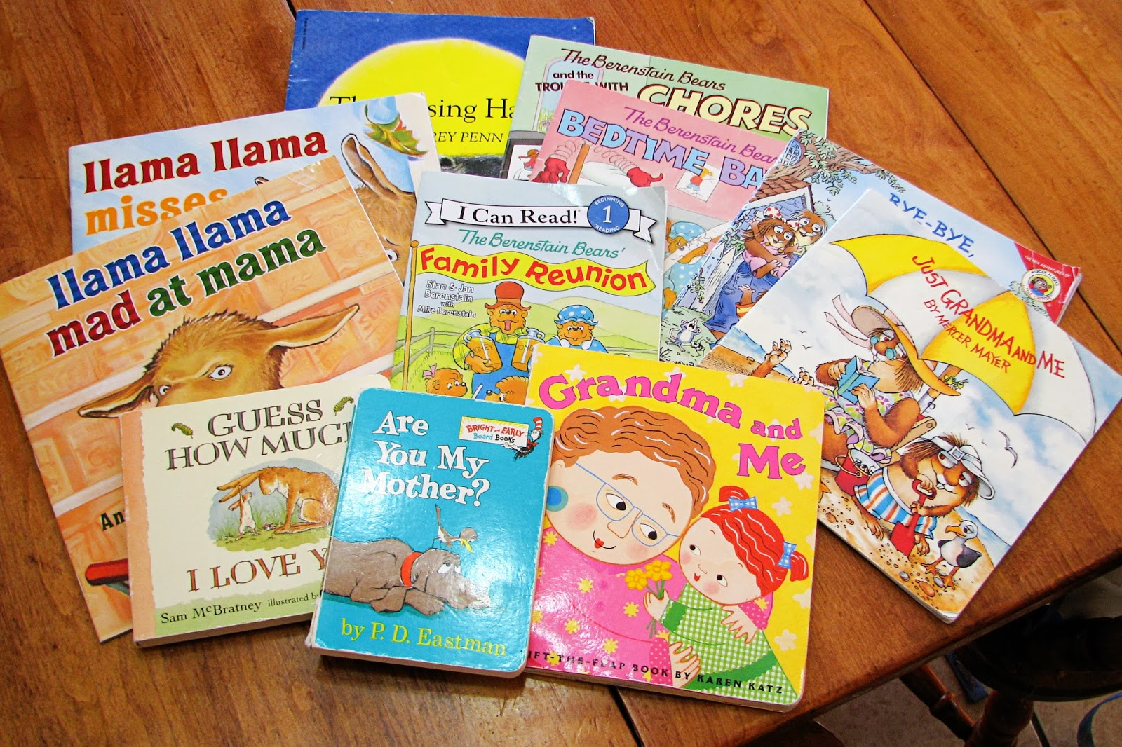the theme of family in books Family lesson plans, activities, printables and ideas mini-books, family puppets (preschool-5) poems & rhymes for self and family themes (preschool-k.