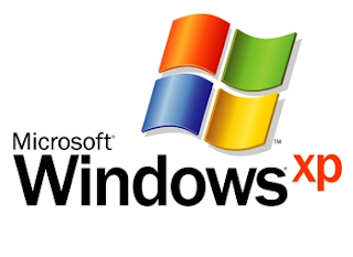 Windows XP Users Should Upgrade Soon