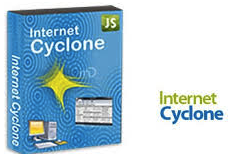Internet Cyclone 2016 for Windows
