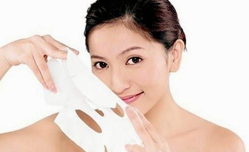 Cách chọn kem dưỡng da ngày và đêm tốt nhất