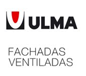 ULMA Fachadas Ventiladas