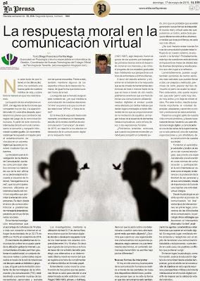 www.psicologosdecanarias.es/images/stories/Articulos/articulo.jpg