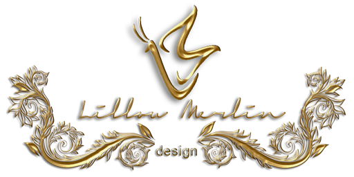 Lillou Merlin Design