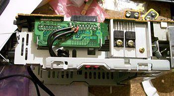 533817362054976935 besides Viewtopic besides Electronic Mini Tube  lifier Schematics also Mtx Tc3002 Thunder Tc  lifier Reviews And Ratings as well Marshall   Wiring. on wiring diagram for a car stereo amp and subwoofer