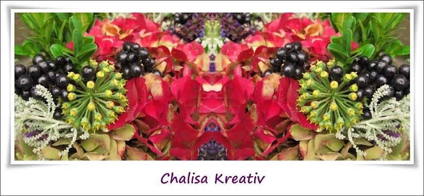Chalisa Kreativ