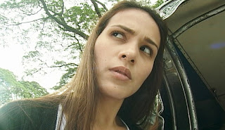 Iza Calzado plays a bipolar doctor in MMK this September 15