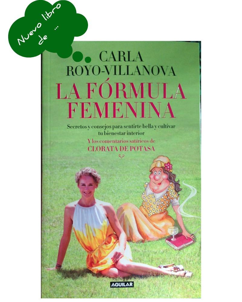 Nuevo_libro_de_Carla_Royo_Villanova_La_Fórmula_Femenina_01