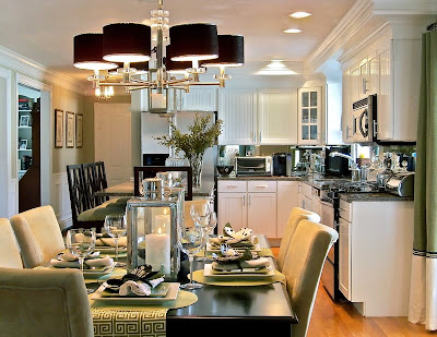 white kitchen, white kitchen cabinets, south shore decorating, conspicuous style, interior design blog, interior decorating blog, decorating, design, interior design, interior decorating