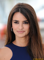 Penelope Cruz POTC On Stranger Tides photocall at the 64th Cannes