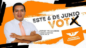 Jorge Adrian Villalobos