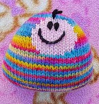 http://translate.googleusercontent.com/translate_c?depth=1&hl=es&rurl=translate.google.es&sl=en&tl=es&u=http://www.knitting-and.com/knitting/patterns/toys/pebble-baby.htm&usg=ALkJrhicg0eLjFeGRFsYt0Lz4n_0vqpDqw