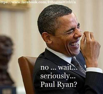 stupid paul ryan