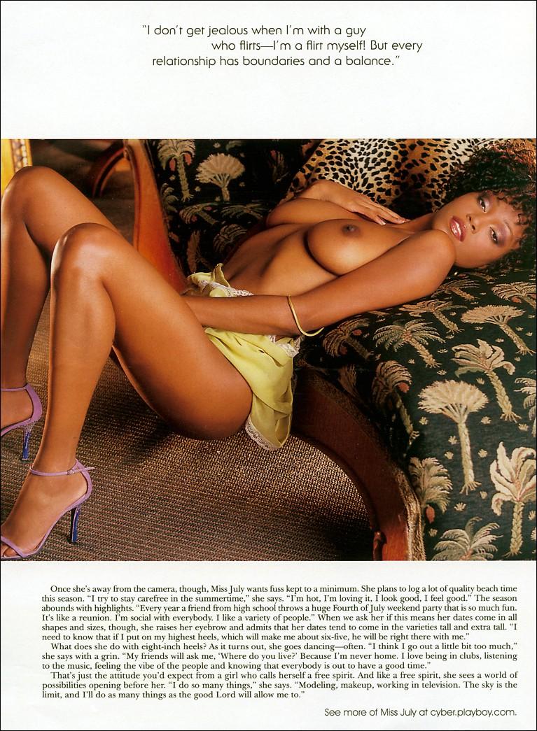 naynathara nude sex photos