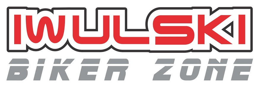 IWULSKI biker zone