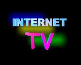 INFORMATIVO VIRTUAL POR INTERNET