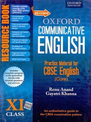 oxford university press books pdf