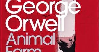 Animal farm book download free