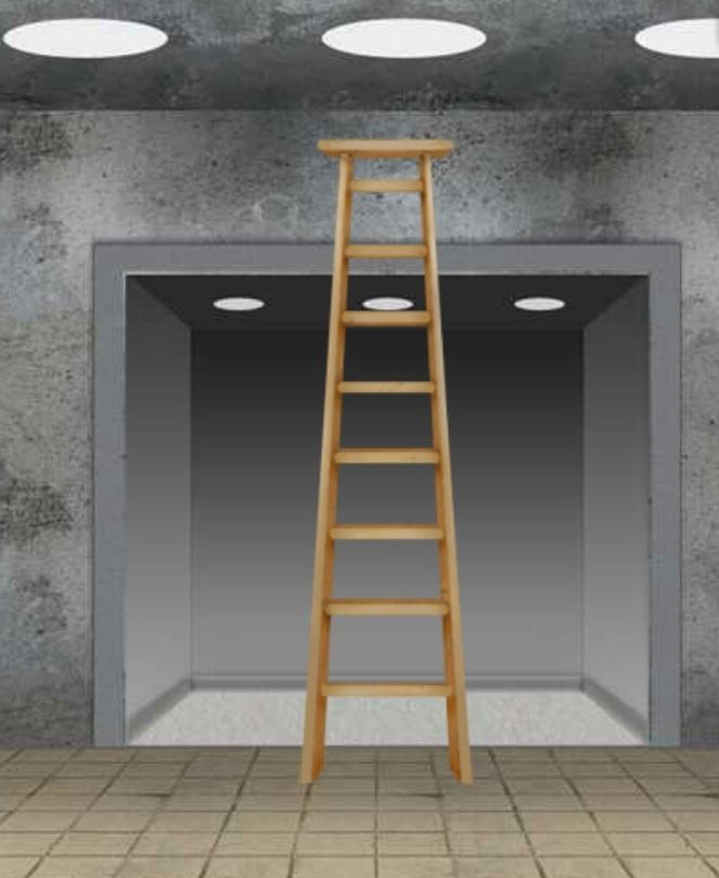 Solved 100 floors walkthrough levels 1 to 10 for 100 floor 89