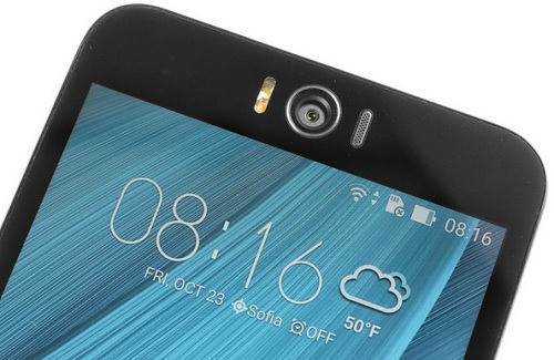 Asus-ZenFone-Selfie-defects-and-advantages-mobile