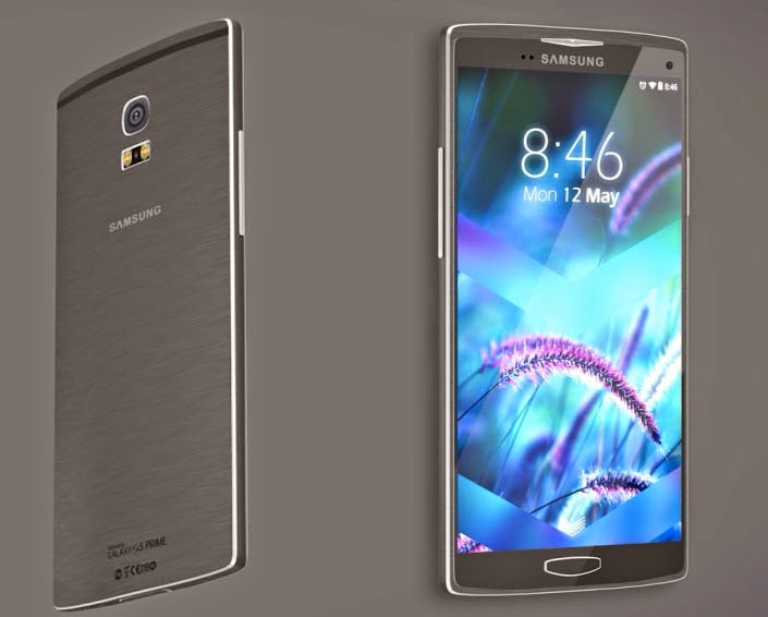 iphone 7 vs samsung galaxy s6 release date