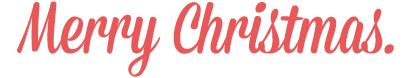 http://nthlee.blogspot.com/2013/12/merry-christmas-everyone.html