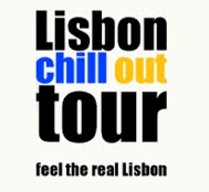 Lisbon Chill-Out Tours