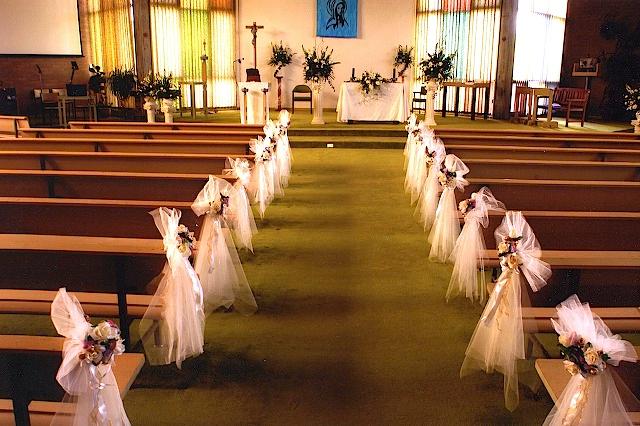 Decoration In Wedding Wedding Reception Decoration Decoration In