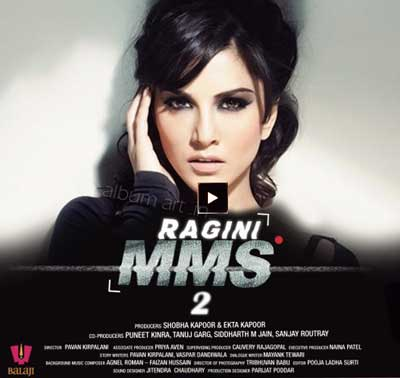 Ragini MMS 2 Full Movie 2013 Watch Online Free In Hindi