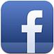 Suivez moi sur ma page Facebook