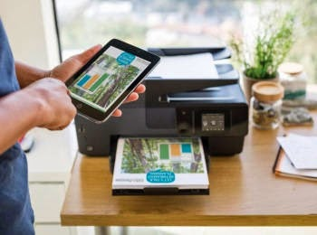Download Unduh Brosur HP Officejet 6830