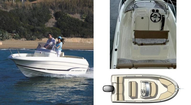 blog de kaena energy motorisations lectriques marines bateaux professionnels et plaisance. Black Bedroom Furniture Sets. Home Design Ideas