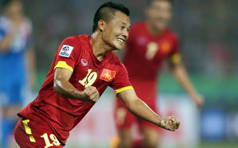 Image result for Phạm Thành Lương