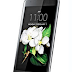 LG K7 android Smartphone Picture